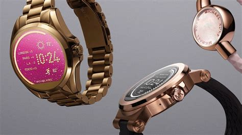 fossil group brands   android wear