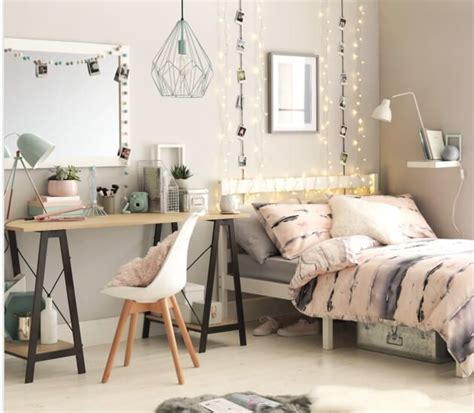 mädchen schlafzimmer schlafzimmer design ideen m 228 dchen dekorieren jungen