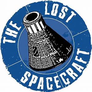 Evergreen Exhibitions   THE LOST SPACECRAFT: Liberty Bell ...