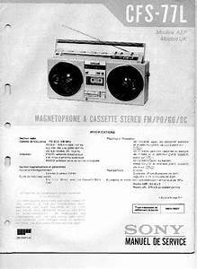 Sony Str