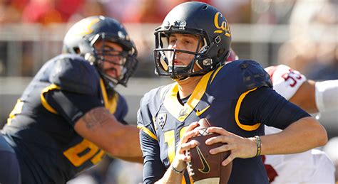 scout rips characterization  jared goff  top
