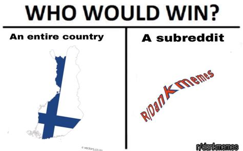 Finnish Memes - finland memes are on the rise memeeconomy