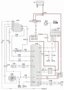 Rex Wiring Diagram