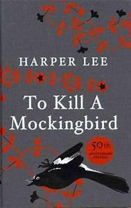 To Kill A Mockingbird   Harper Lee   9780434020485