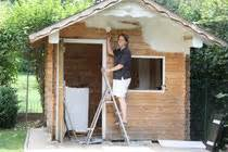 Außenvoliere Selber Bauen : der bau unserer aussenvoliere mit schutzhaus danke an hannes und simon f r die viele arbeit ~ Yasmunasinghe.com Haus und Dekorationen