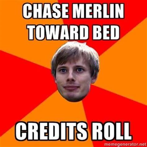 Merlin Memes - the crystal cave of merlin merlin memes