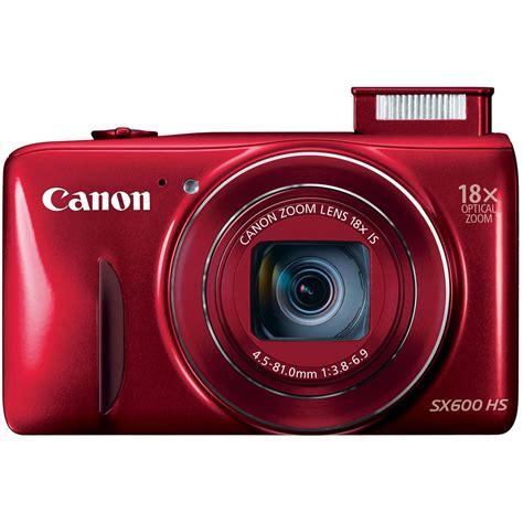 point  shoot camera    cheap