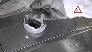 Comment Nettoyer Lave Vaisselle : comment nettoyer mon lave vaisselle youtube ~ Melissatoandfro.com Idées de Décoration