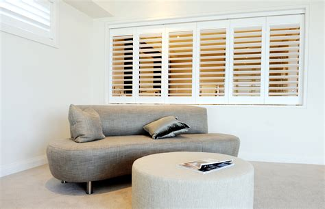 outdoor blinds shutters specialist qld dr sunshades