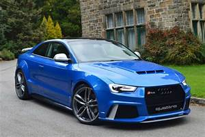Audi A5 Rs : audi a5 2 7tdi coupe modified wide bodykit rs5 rs custom replica px quattro b o in sheffield ~ Medecine-chirurgie-esthetiques.com Avis de Voitures