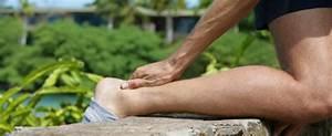 Treating Achilles Tendon Pain Chicago
