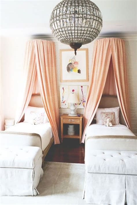 Bedroom Canopy by 12 Dreamiest Canopy Beds Bedroom Inspiration