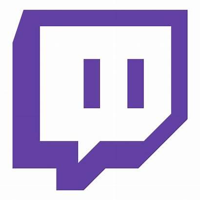 Twitch App Desktop Techspot