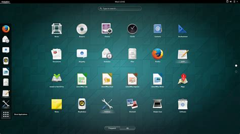 customize gnome shell  extensions