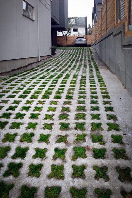 images  driveway parking ideas  pinterest