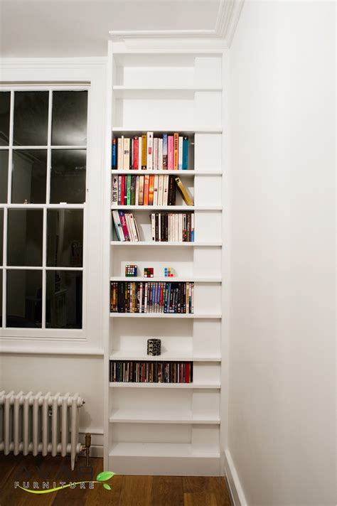 bespoke bookcases ƹӝʒ bespoke bookcase ideas gallery 7 uk