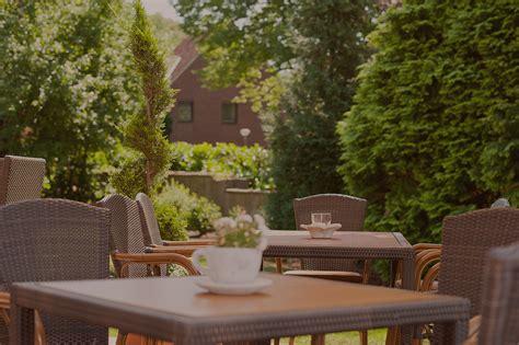 Impressum  Hotel Restaurant Teltrop In Haltern Lippramsdorf