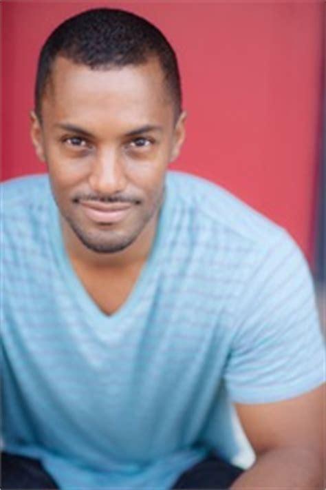 Darryl Stephens Gay Sex Scene - young gay man video floatyale com