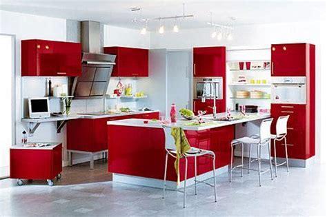 belles cuisines traditionnelles les plus belles cuisines de couleur le