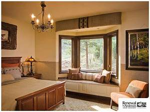 Your Guide To Bay Window Sizes