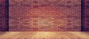 Mur En Brique Intérieur : plaquette de parement le guide pour tout savoir habitatpresto ~ Melissatoandfro.com Idées de Décoration