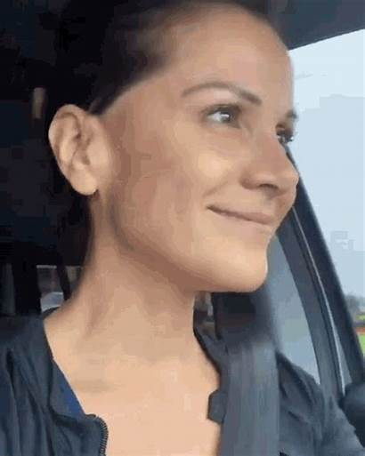 Malena Ride Ugarte Smile Gifs Reddit Tenor