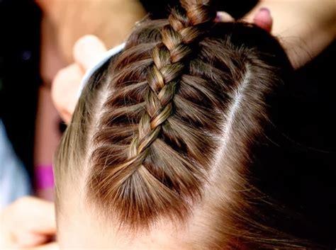 katniss everdeen dutch braids meghanmode