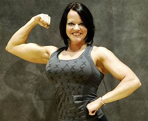 The Truth About Female Muscle Gain And Fat Loss  U00bb Your Body Doctor