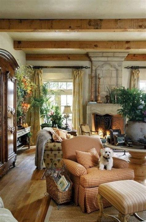 Country Living Room Ideas by Best 25 Country Living Rooms Ideas On Country