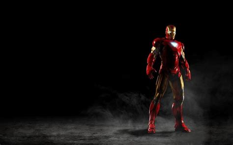 super hero hd wallpapers   iron man hd