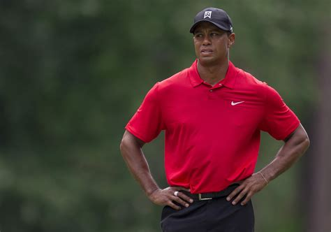 tigar wood when will tiger woods just give up