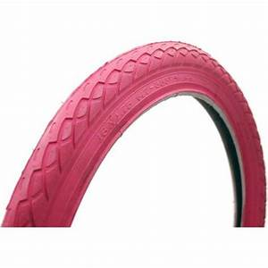 Bicycle Inner Tube Size Chart Buy Deli Tire Tire 18x1 75 2089 Fuchsia At Hbs