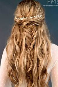 Best 25+ Bohemian hairstyles ideas on Pinterest   Hippy ...