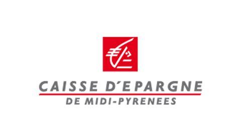 caisse epargne midi pyrenees siege caisse d 39 epargne midi pyrénées la communauté de communes