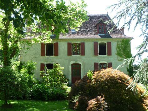 maison 224 vendre en aquitaine pyrenees atlantiques salies