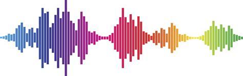 sonic branding  sound branding