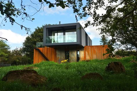 grand design   shipping containers kate rees