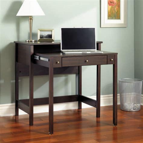 small computer desks for home mini desks marvelous small computer desk design stylish