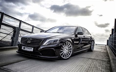 Mercedes S Class Wallpapers by Wallpapers Mercedes S Class 2016 Prior