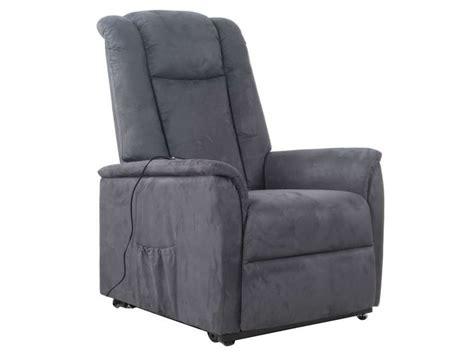 fauteuil releveur electrique conforama maison design hosnya