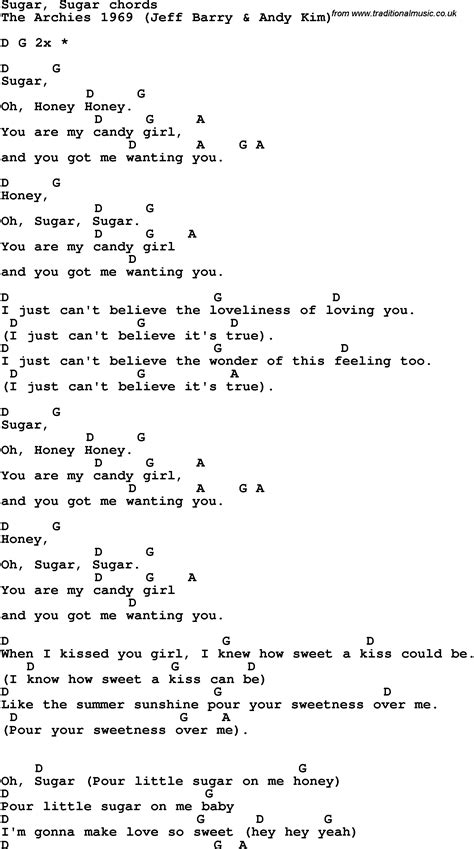 maroon 5 chords sugar maroon 5 sugar lyric quotes quotesgram