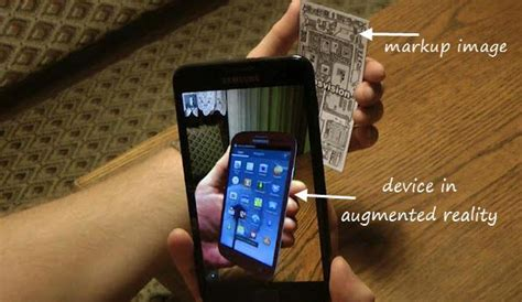 reality apps android try new mobile phone devices on without purchasing
