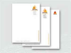 design briefpapier briefpapier b more design uit tilburg identity matters