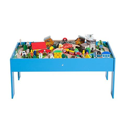 train table set for 2 year old best toy trains for toy train center