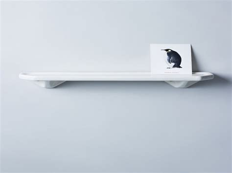 Small White Shelf by Kitchen Dimensions White Wall Shelf With Hooks Small
