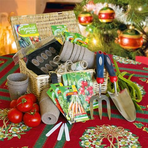 garden gift ideas smalltowndjs