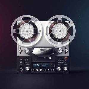 Stereo Receivers For Multiple Speakers  2020 Guide