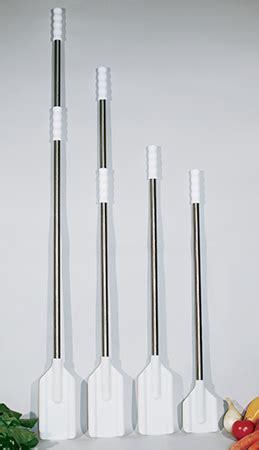 support ustensiles cuisine inox ustensiles de cuisine professionnelle spatules