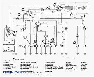1996 Ford Ranger Wiring Diagram Radio