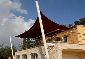 best bache soleil terrasse images lalawgroupus With rideau exterieur pour pergola 7 fermeture verticale de terrasse pergola et balcon ziptrak